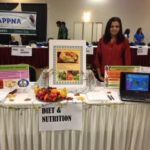 appna-health-fair-atlanta